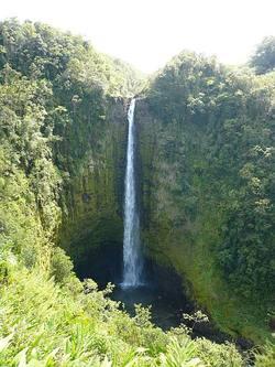 Akaka_falls