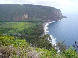 Waipio_valley