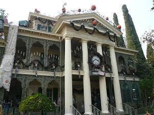 Mansion_3