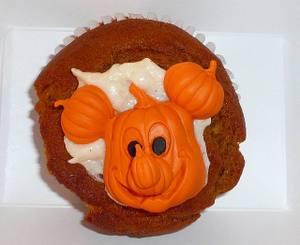 Mickey_muffin