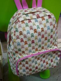 Kokka_skull_backpack