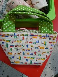 Kokka_transportation_bag
