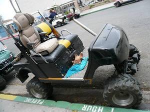 Golf_cart