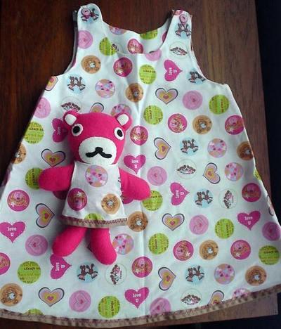 Bear_dress