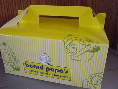 Beard_papa