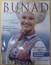 Bunad
