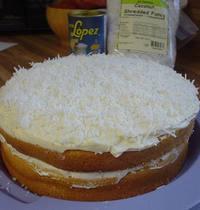Cake_1_1