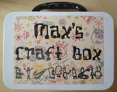 Craft_box