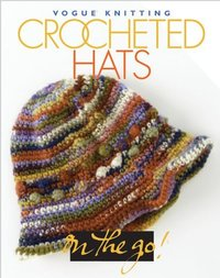Crocheted_hats
