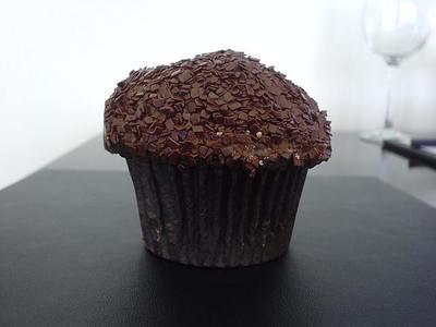 Cupcake_3