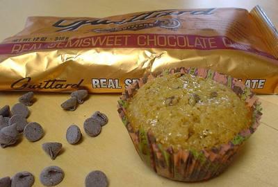 Cupcakes_008
