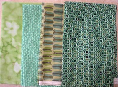 Fabric_1_3
