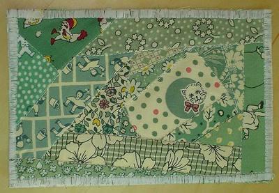 Green_postcard_1