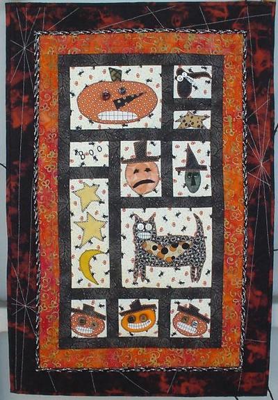Halloween_quilt