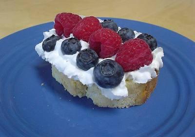 July_cake_3