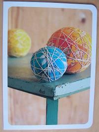 Kit_balls