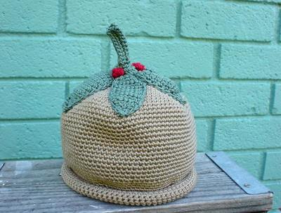 Little_sprout_hat