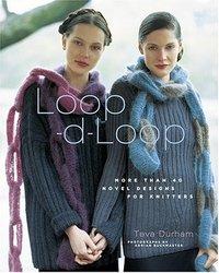Loop_4