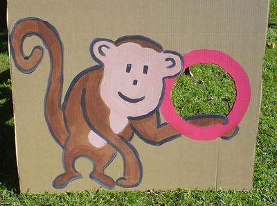 Monkey_hoop