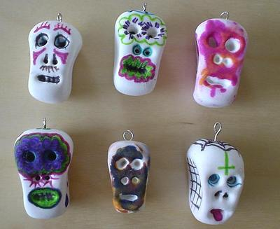 Painted_calaveras_2