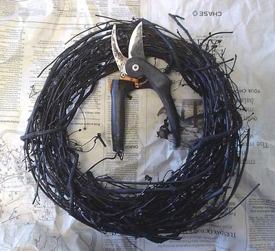 Painted_wreath