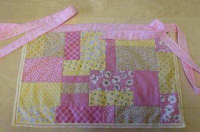 Pink_lemonade_apron_front_1