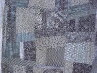 Quilt_detail_1