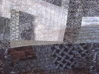 Quilt_detail_2