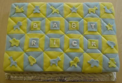 Rickys_cake