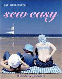 Sew_easy