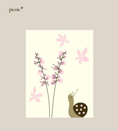 Snail_card