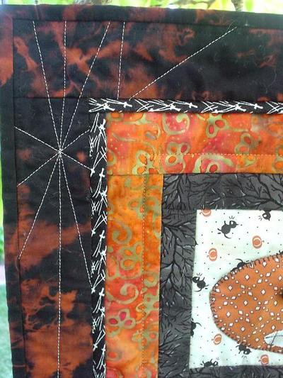 Spiderweb_quilting