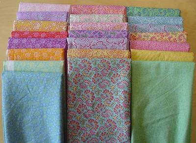 Spring_fabric