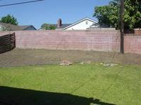 Yard_1
