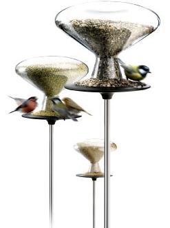Birdtable_1