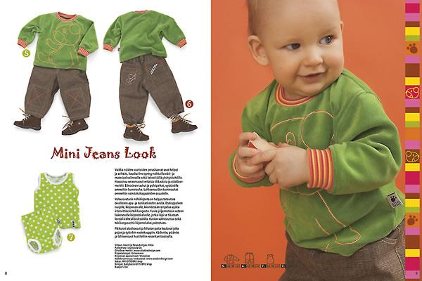 как шить куклу тильду заяц - Выкройки одежды для детей и взрослых.
