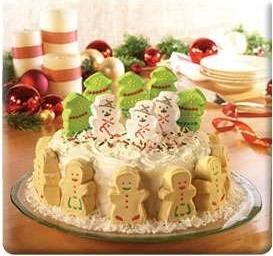 Peep_cake1