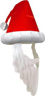 Santa_hat_i_e