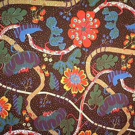 Textile_2